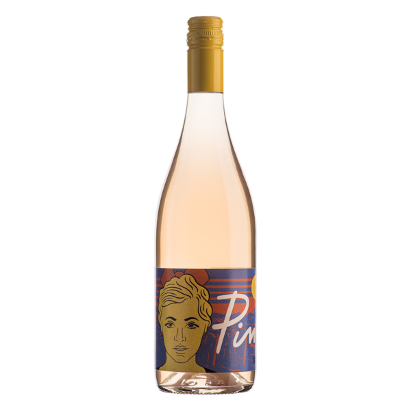 Pink 2020